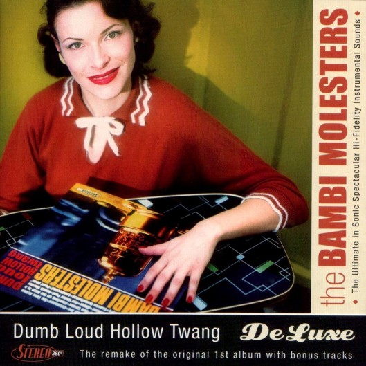 dumb-loud-hollow-twang