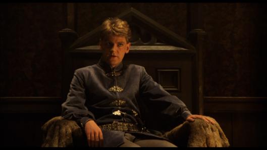 Henry V 1