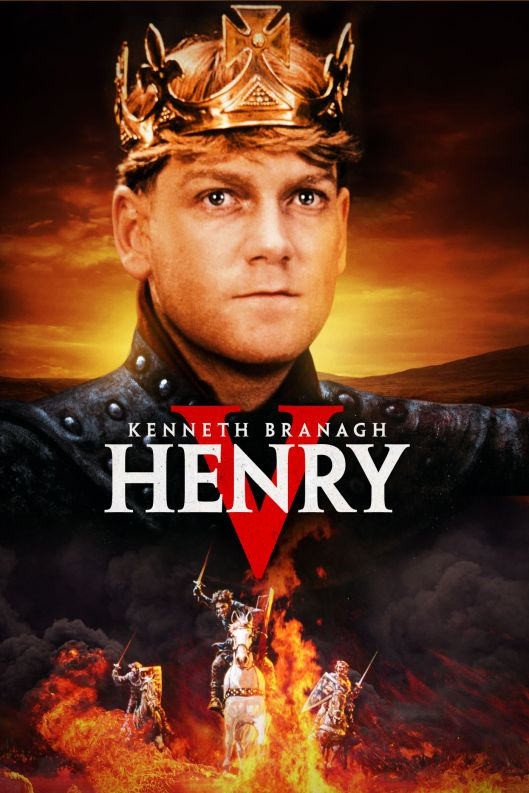 henry v King henry v, too famous to live long, in the words of his brother, john, duke of bedford, reached the apogee of medieval kingship revered as a hero of legendary proportions in his own lifetime and later immortalized as the patriot king by shakespeare, by the standards of his own time, by which.