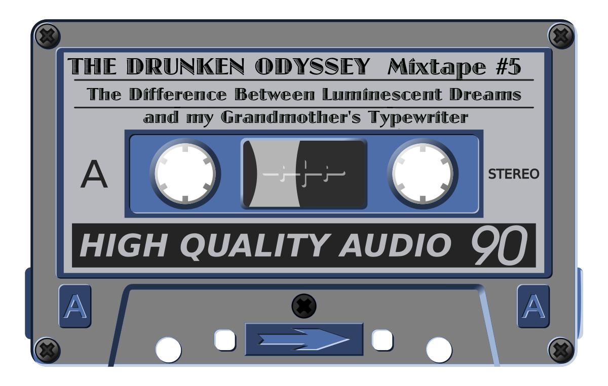 mixtape 5