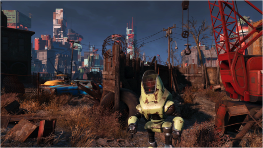 FO4.1.png
