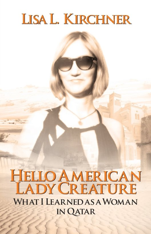 hello american Learn more about the hello caroline team information about contact returns contact us email customerservice@hello-carolinecom signup for email updates.