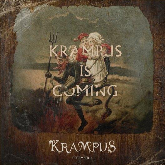 Krampus6