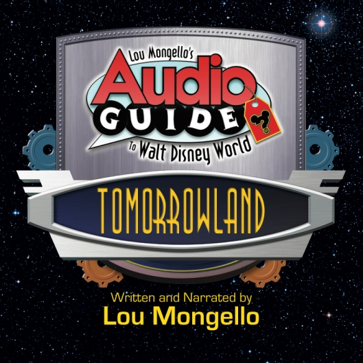 Tomorrowland-Audio-Guide-Front