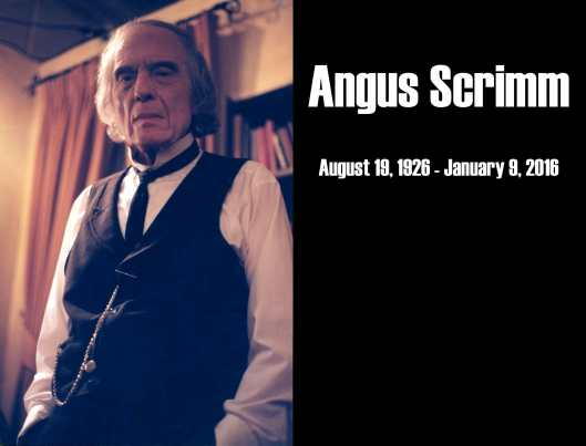 Angus_Scrimm