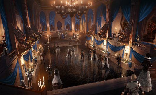 Dragon-Age-Halamshiral-Winter-Palace-concept-art