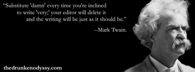 Twain meme