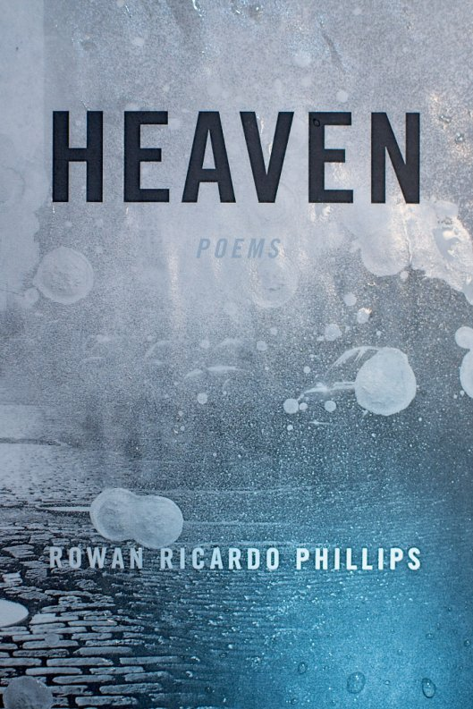 Heaven Poems