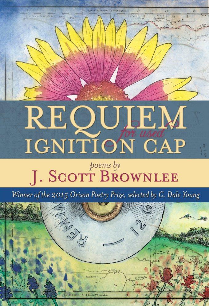 Requiem for Used Ignition Cap