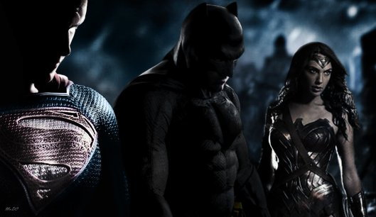 Batman-Vs-Superman-Dawn-Of-Justice-2015