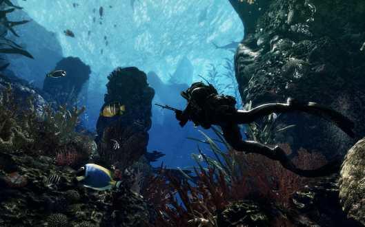 COD_Ghosts_Deep_Dive