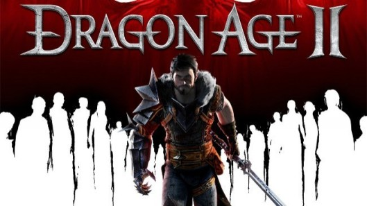 Dragon_Age_II_box_art