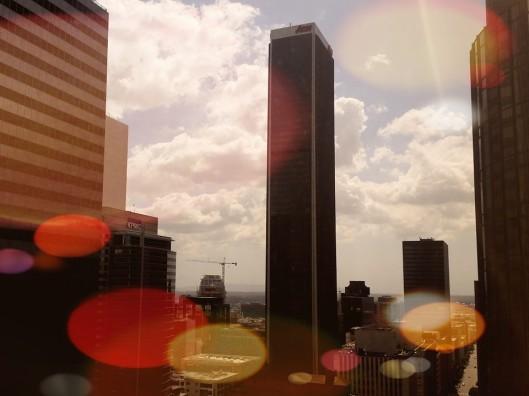 AWP Skyline