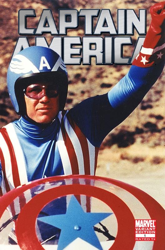 Captain-America1