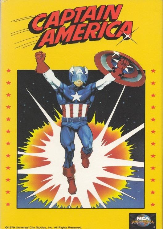 Captain_America4