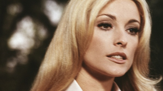 Macbeth Sharon Tate