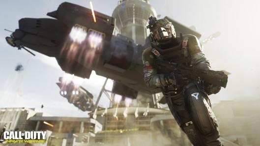 call-of-duty-infinite-warfare-1-wmjpg-6da2a0