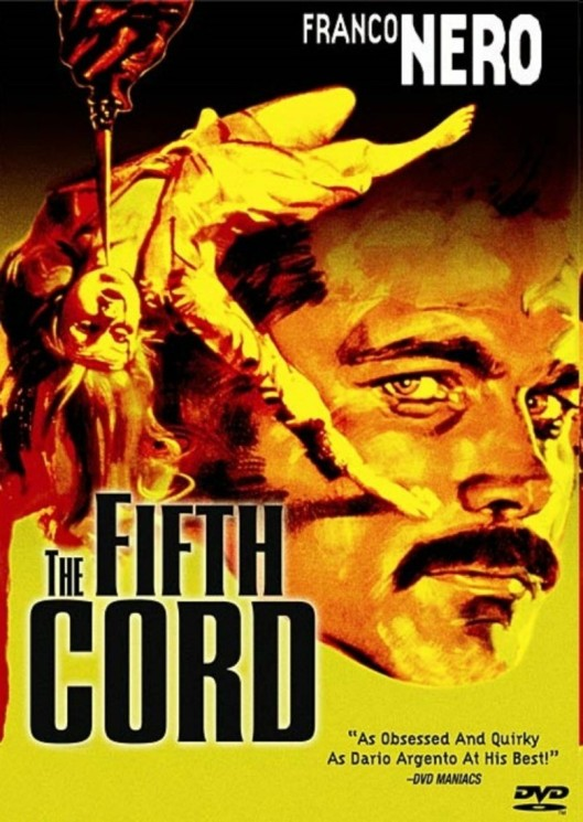 The-Fifth-Cord-1