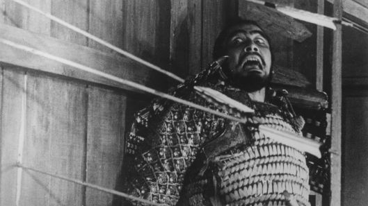 Throne of Blood 6