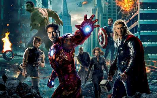 the_avengers.psd