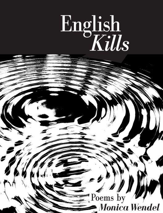 English-Kills