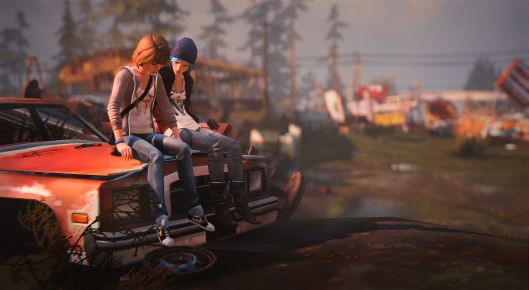 Life is Strange_Ep2_JUNKYARD
