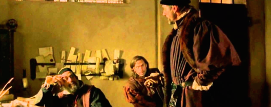 Merchant of Venice 6