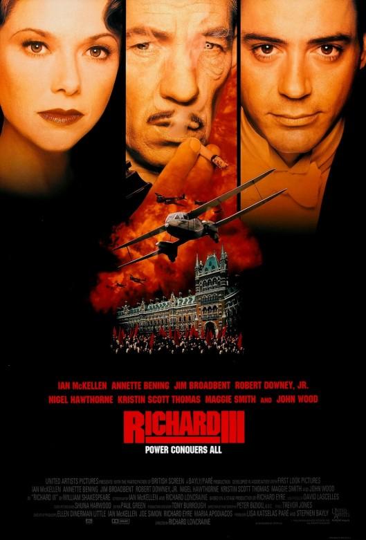 richard 3 poster.jpg