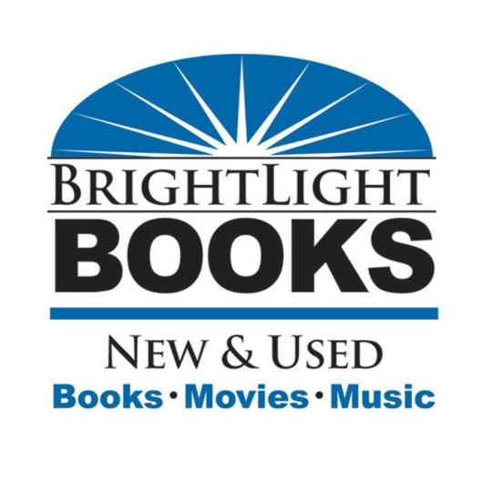 Bright Light Books