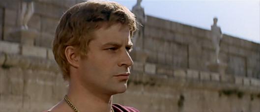Antony and Cleopatra 11