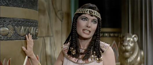 Antony and Cleopatra 2