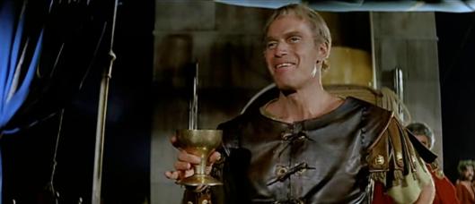 Antony and Cleopatra 6 Heston