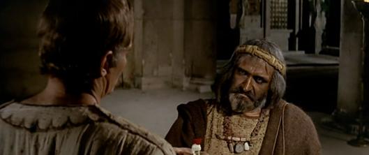 Antony and Cleopatra 6
