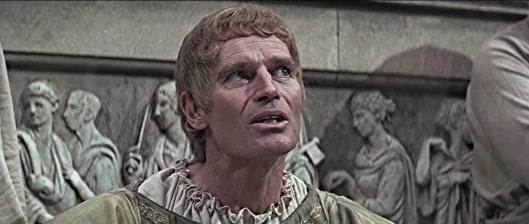Caesar 1970 2