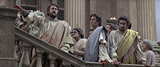 Caesar 1970 5