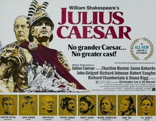 https://thedrunkenodyssey.files.wordpress.com/2016/08/caesar-poster.jpg?w=529