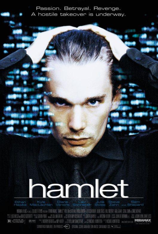 Hamlet 2000 poster.jpg