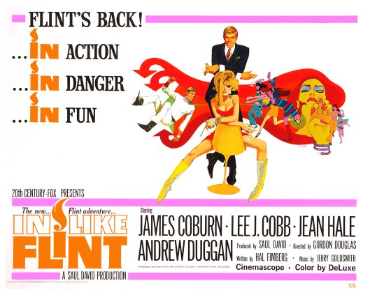 InFlint1