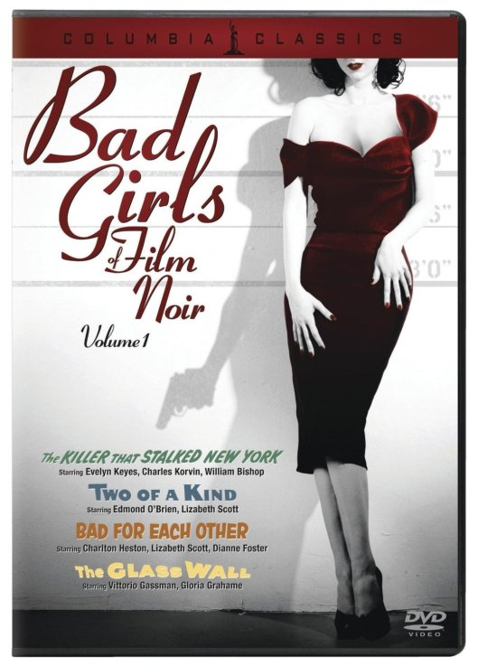 bad-girls-of-film-noir