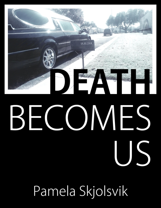 death-becomes-us