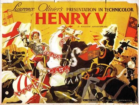 Henry-V-film-1944-Riverfront-Theatre-Newport