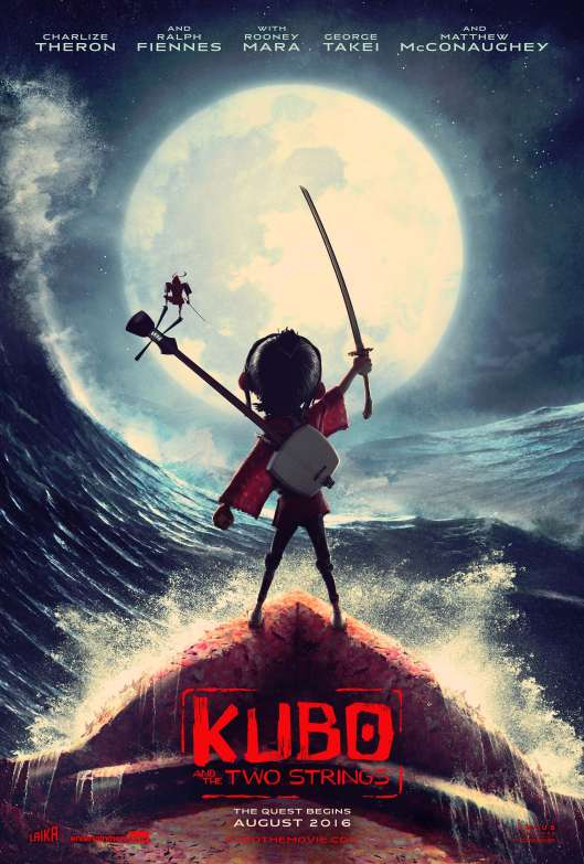 kubo-two-strings-poster