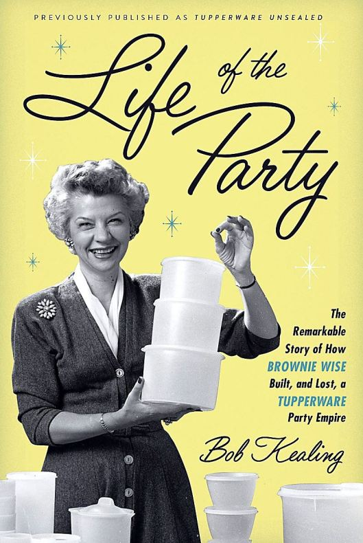 life-of-the-party-cover