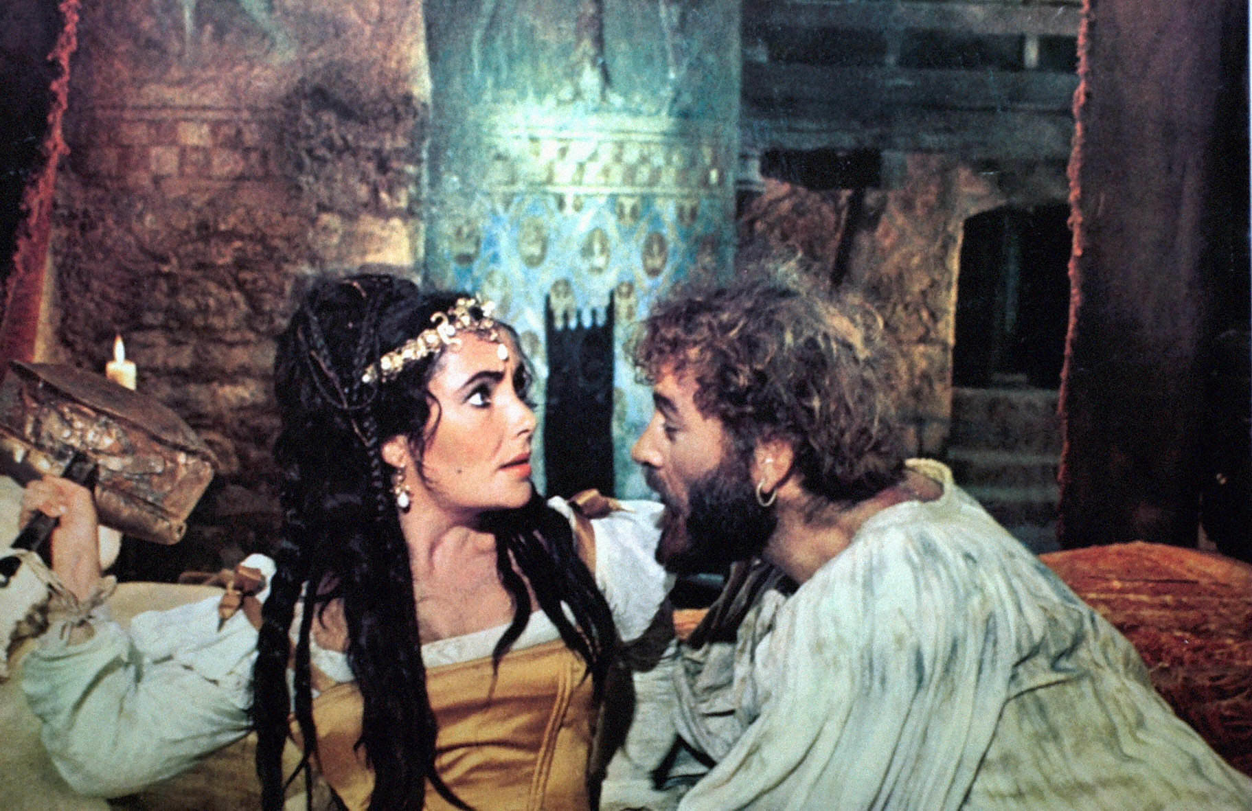 the taming of the shrew the drunken odyssey the rogue s guide to shakespeare on film 39 the taming of the shrew 1967