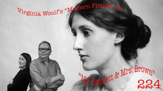 woolf-john-and-vanessa