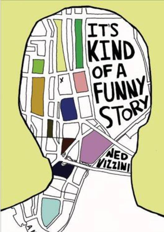 its-kind-of-a-funny-story-by-ned-vizzini