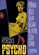 pyscho-movie-poster