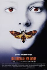 silence-of-the-lambs