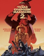 texas-chainsaw-massacre-2