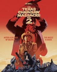 texas-chainsaw-massacre-2